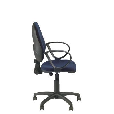 Кресло офисное GALANT GTP C - купить в Житомире с доставкой по Украине