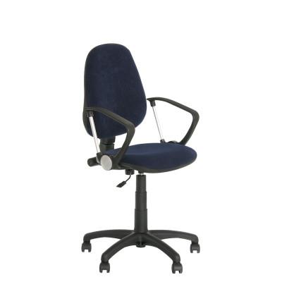 Кресло офисное GALANT GTP9 C - купить в Житомире с доставкой по Украине