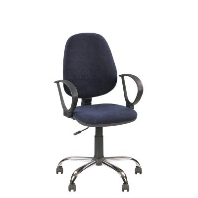 Кресло офисное GALANT GTP chrome ZT - купить в Житомире с доставкой по Украине