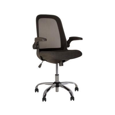 Кресло офисное GLORY GTP C - купить в Житомире с доставкой по Украине
