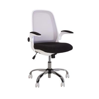 Кресло офисное GLORY GTP WHITE C - купить в Житомире с доставкой по Украине
