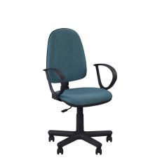 Кресло офисное JUPITER GTP C