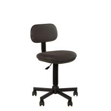 Кресло офисное LOGICA C