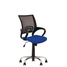 Кресло офисное Network GTP ZT