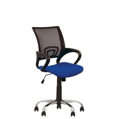 Кресло офисное Network GTP ZT - купить в Житомире с доставкой по Украине