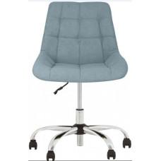 Кресло офисное NICOLE GTS (J) CHR68 SORO