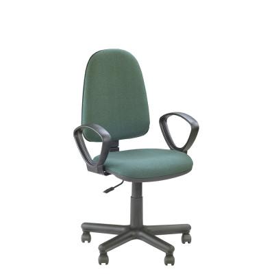 Кресло офисное PERFECT GTP C - купить в Житомире с доставкой по Украине