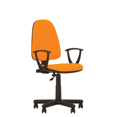 Кресло офисное PRESTIGE II GTP C - купить в Житомире с доставкой по Украине