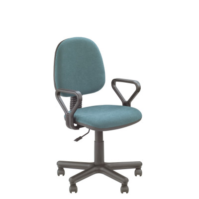 Кресло офисное REGAL GTP C - купить в Житомире с доставкой по Украине