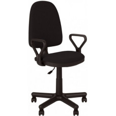 Кресло Новый Стиль Standart GTP C