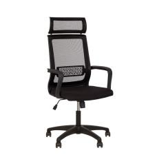 Кресло офисное Stark GtP C TK