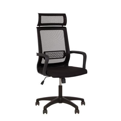 Кресло офисное Stark GtP C TK - купить в Житомире с доставкой по Украине