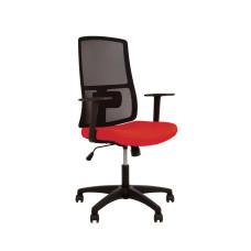 Кресло офисное Tela SL C TK