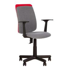 Кресло офисное Victory GTP C
