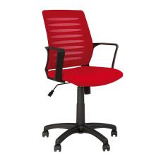 Кресло офисное Webstar C