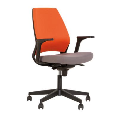 Кресло офисное 4U R LS - купить в Житомире с доставкой по Украине