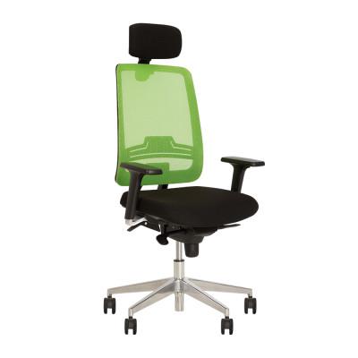 Кресло офисное Absolute R HR NET KL - купить в Житомире с доставкой по Украине