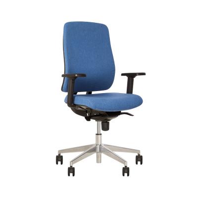 Кресло офисное Absolute R KL - купить в Житомире с доставкой по Украине