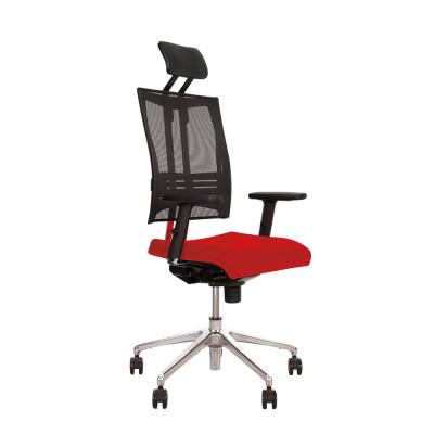 Кресло офисное E-MOTION R ZT - купить в Житомире с доставкой по Украине