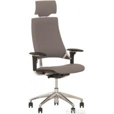 Кресло офисное HIP HOP R HR BLACK CN