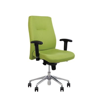 Кресло офисное ORLANDO R ZT - купить в Житомире с доставкой по Украине