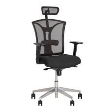 Кресло офисное PILOT R HR ECO