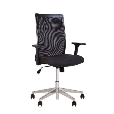 Кресло офисное AIR R net ZT - купить в Житомире с доставкой по Украине