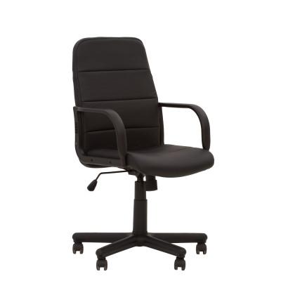 Кресло офисное Booster ECO - купить в Житомире с доставкой по Украине