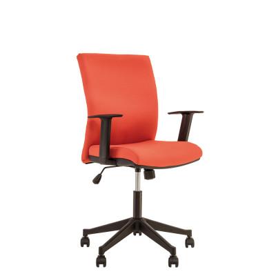Кресло офисное CUBIC GTR KL - купить в Житомире с доставкой по Украине