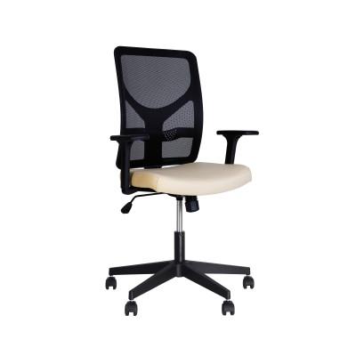 Кресло офисное BLITZ R black ZT - купить в Житомире с доставкой по Украине