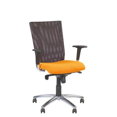 Кресло офисное EVOLUTION ZT - купить в Житомире с доставкой по Украине