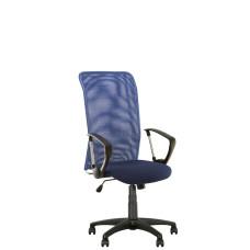 Кресло офисное Inter GTP ZT