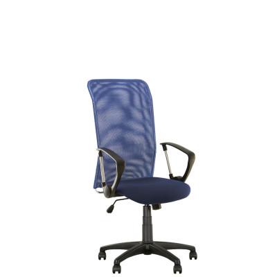 Кресло офисное Inter GTP ZT - купить в Житомире с доставкой по Украине