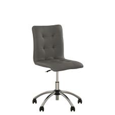Кресло офисное Malta GTS ECO