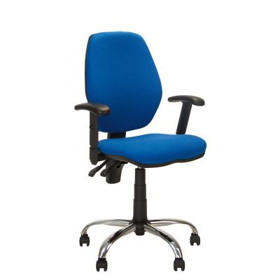 Кресло офисное MASTER C - купить в Житомире с доставкой по Украине