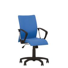 Кресло офисное NEO new ZT