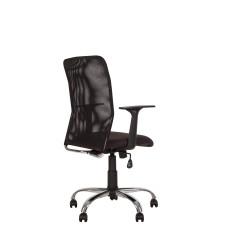 Кресло офисное Nexus GTP SL ZT