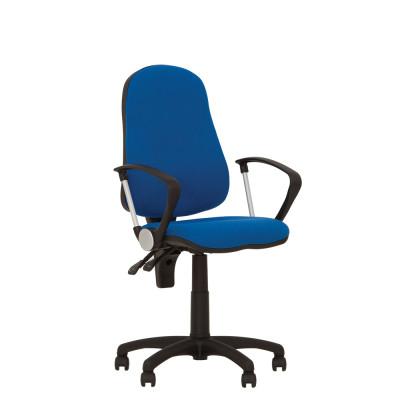 Кресло офисное OFFIX GTP ZT - купить в Житомире с доставкой по Украине