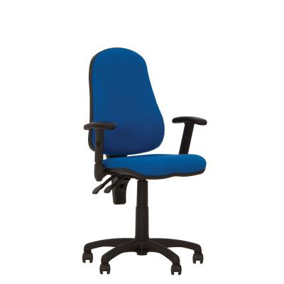 Кресло офисное OFFIX GTR ZT - купить в Житомире с доставкой по Украине