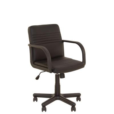 Кресло офисное Partner ECO - купить в Житомире с доставкой по Украине
