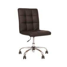 Кресло офисное Ralph GTS ECO
