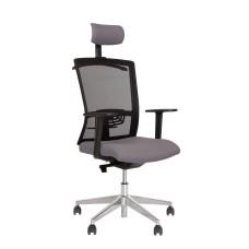 Кресло офисное Stilo HR LS