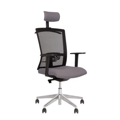 Кресло офисное Stilo HR LS - купить в Житомире с доставкой по Украине