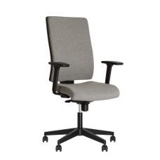 Кресло офисное TAKTIK R KL