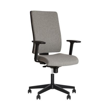 Кресло офисное TAKTIK R KL - купить в Житомире с доставкой по Украине