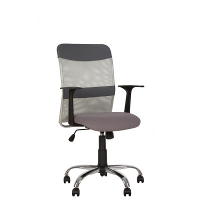 Кресло офисное Tempo GTP SL LS - купить в Житомире с доставкой по Украине