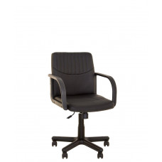 Кресло офисное Trade V