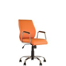 Кресло офисное Vista GTP ECO
