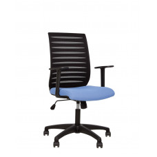 Кресло офисное Xeon SL LS