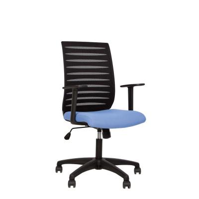 Кресло офисное Xeon SL LS - купить в Житомире с доставкой по Украине